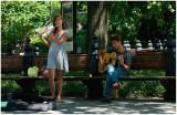 Summer Music III