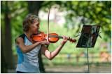 Summer Music - Susan Keser