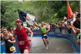 NYC Triathlon 2009 II