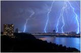 August 18 Lightning Storm 6