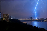 August 18 Lightning Storm 3