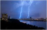 August 18 Lightning Storm 4