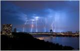 August 18 Lightning Storm 7