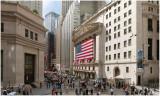 NYSE   Wallpaper