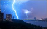 August 18 Lightning Storm 9