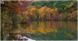 Hessian Lake October 2006 - 4
