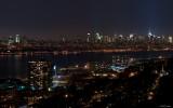 Midtown at Night V