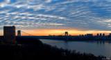 Morning Sunrise 1