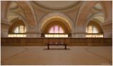 Metropolitan Museum 2004 -9
