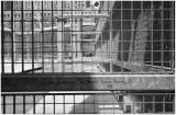 Ground Zero May 2005 - 4