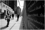 Ground Zero May 2005 - 2