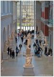 Metropolitan Museum 2005  -4