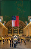 Grand Central Station 3