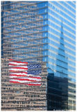 September 11 2006  8:50 AM