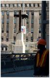 September 11 2006  10:46 AM