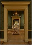 Metropolitan Museum 2008 - 6