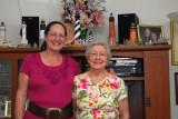 NC Family Visit 08-27-2010