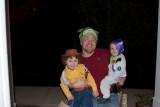 Aidan Julian Andy Halloween 10-31-2010