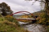Pont de la Rochette
