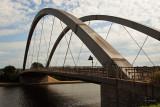 Pont d'Haccourt