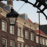 Bridge lantern