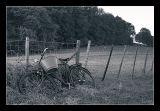 Near Oirsbeek