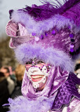 carnaval_veneti