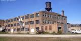 DeKalb Wurlitzer Factory