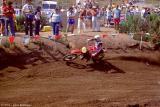 US Grand Prix of Motocross - 4