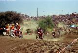 US Grand Prix of Motocross - 2