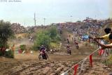 US Grand Prix of Motocross - 1