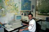 EG&G Office