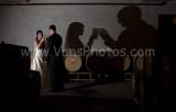Marni & Brian's Wedding Photos