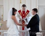 Katrina & Dan Wedding Photos