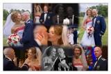 Jackie  John Collage 0.5 in bdr web.jpg