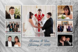 Katrina and Dan Collage-2-web.jpg