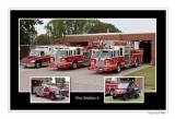 Newport News Fire Station 9 Equip. black-web.jpg