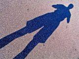 P8120184 Self Portrait
