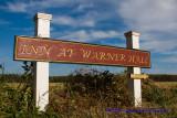 Warner Hall Plantation Wedding Photos