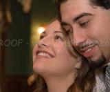 Rachel & Sebastian's Wedding Photos