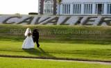 Courtney & Karl's Wedding Photos