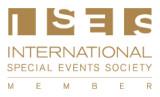 ISES Member- See www.ISES.com