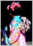 Tokyo Fragment  2005   ªF¨Êæù¼v