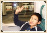 Ämµ¹¿Ë·Rªº®a¤H--- ¹Î ¶ê    (  Reunion 2008 -- by Little Anthony Chu  )