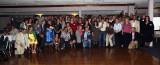 Fitchburg High School 40th Class Reunion
