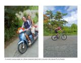 Page 52.jpg