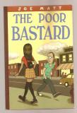 The Poor Bastard (1997)