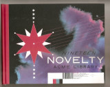 The ACME Novelty Library (Fall/Winter 2008) No. 19 (inscribed with original drawing)