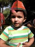 Pandit Rahil