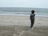 Coney Island waterfront
